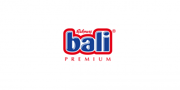 Bali Rickmers Logo@2X