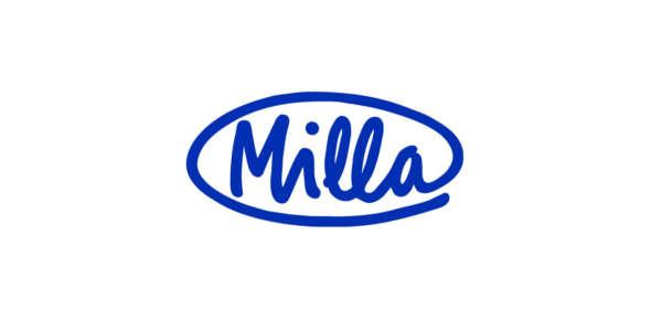 Senna Milla