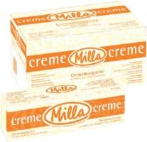 1211301 Milla Creme