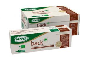 1212211 Senna Back Rspo Sg