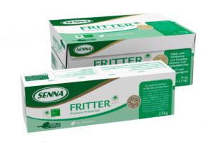 1221204 Senna Fritter Rspo Sg