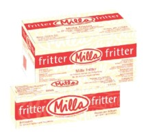 1221302 Milla Fritter