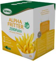 1222207 Alpha Fritter Zero Palm Flüssig 20L