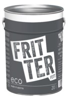 1222301 Eco Fritter