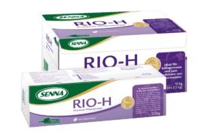 1223320 Senna Rio H
