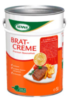 1225210 Senna Bratcreme