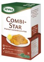 1225235 Senna Combi Star 3 L