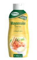 1232200 Senna Mayo 50 450G
