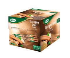 1234450 Senna Estragon Senf Karton 100X20G