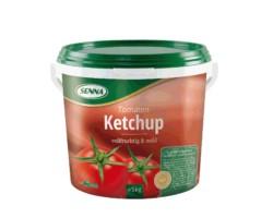 1235203 Senna Ketchup Eimer 5L