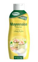 1236221 Senna Mayo 25 11Kg Tube