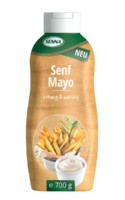 1236231 Senna Senf Mayo 700G