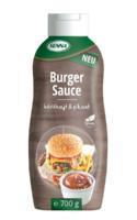 1236232 Senna Burger Sauce 700G