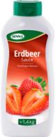 1243192 Senna Erdbeer Sauce