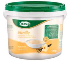 1246301 Senna Vanille Creme 13Kg