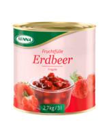 1249115 Senna Erdbeer Fruchtfuelle 3L