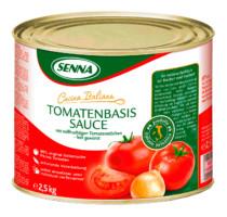 1249534 Senna Tomatenbasissauce