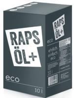 1251323 Eco Rapsoel Antischaum