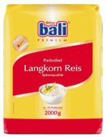 1290025 Bali Langkornreis Pb 2Kg