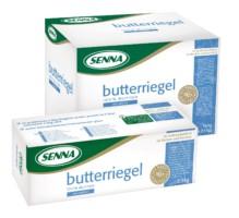 1413251 Senna Butterriegel
