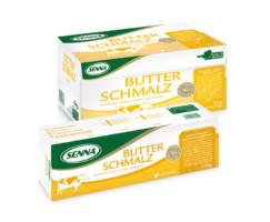 1413260 Senna Butterschmalz