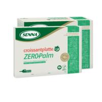 1413491 Senna Croissantplatte Zero Palm