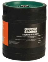 1625350 Senna Trennemulsion Keg