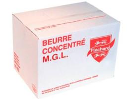 1745344 Flechard Konzentrierte Butter 10Kg
