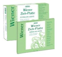 Wiener Ziehplatte Karton