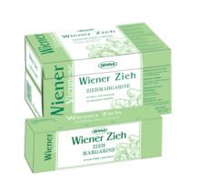 Wiener Zieh Karton