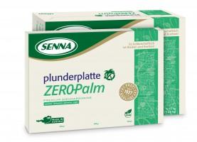1213232 Senna Plunderplatte Zero Palm 10Kg
