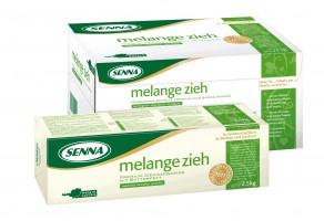 1213287 Senna Melange Zieh