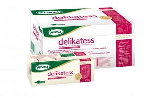 1214106 Senna Delikatess 10X1Kg