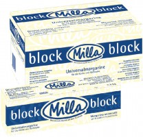 1214401 Milla Block