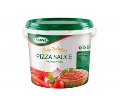 1234298 Senna Pizzasauce 5Kg