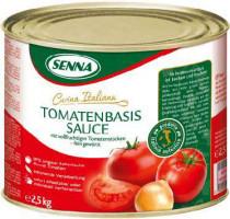 1249534 Senna Tomatenbasissauce Klein