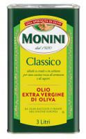 1249603 Monini Classico 3L