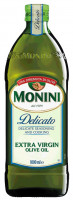 1249604 Monini Delicato 1 L