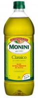1249605  Monini  Classico 2L  Pet