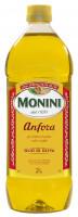 1249608 Monini Anfora 2L Pet