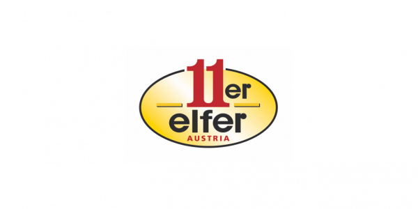 11Er Logo Senna@2X