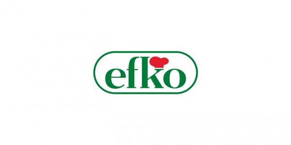 Efko Logo Senna@2X