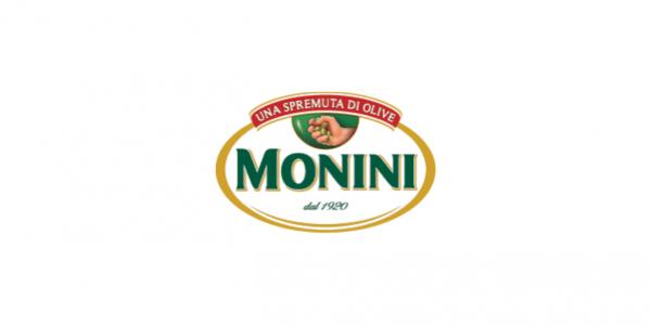 Monini Logo Senna@2X