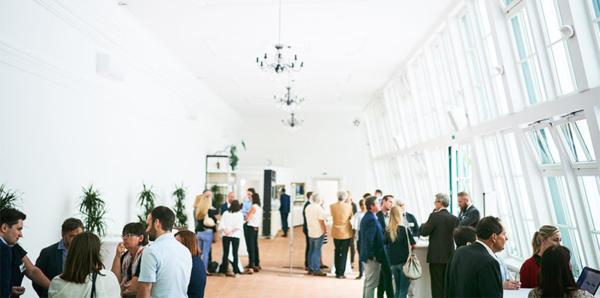 Senna Palmöl Dialog Forum Startseite