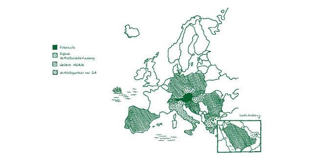 Karte De