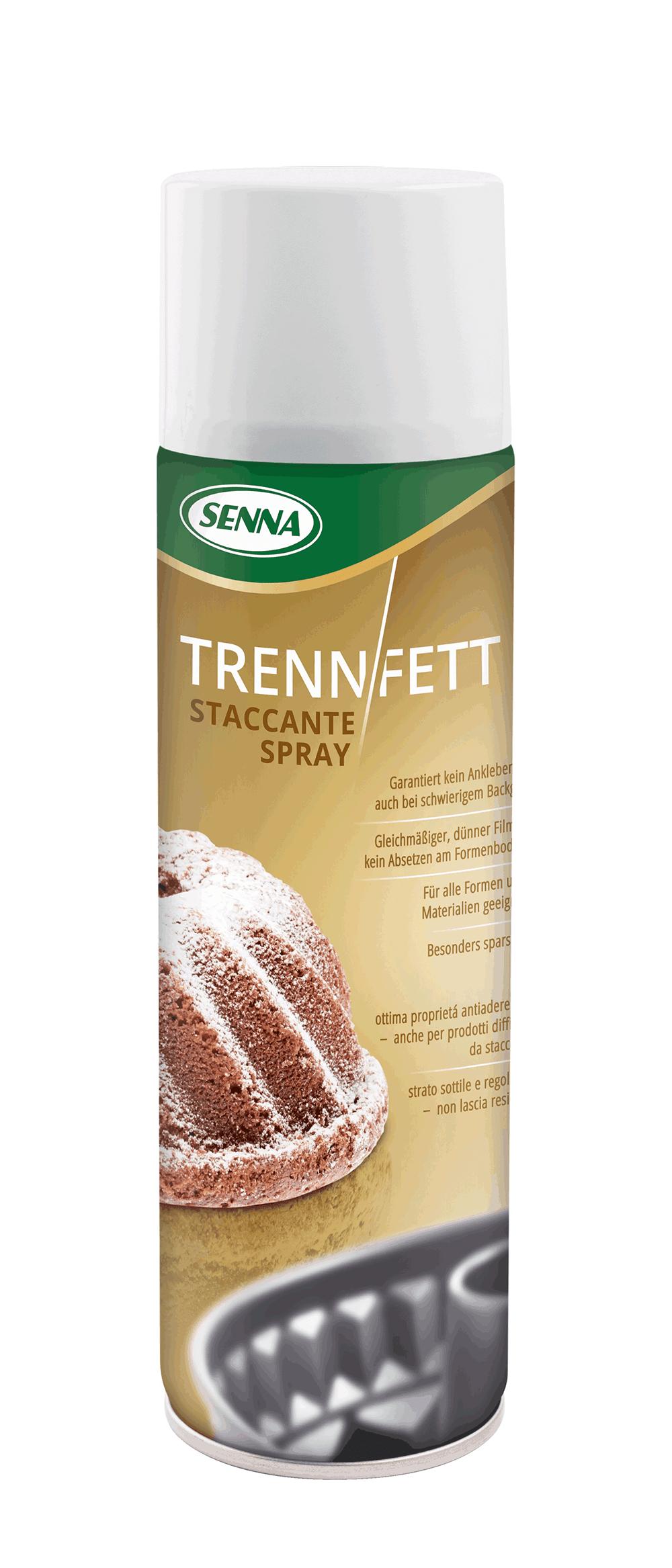 1243230 Senna Trennfettspray