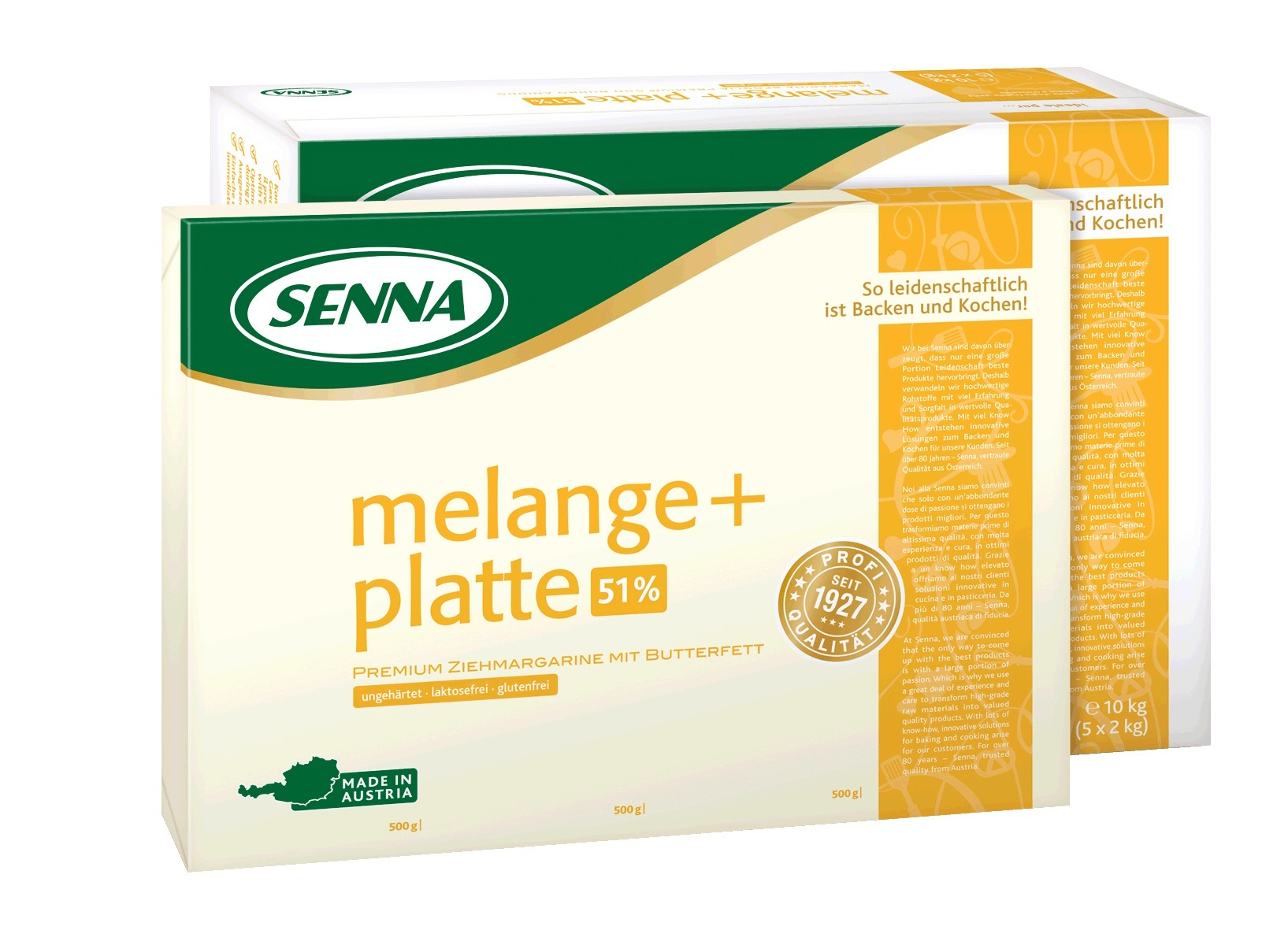 1413215 Senna Melange Platte