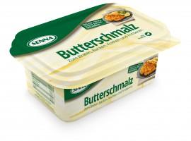 1124163 Senna Butterschmalz Becher