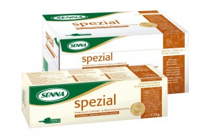 1212208 Senna Spezial