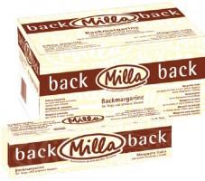 1212301 Milla Back
